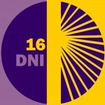 16_days_logo