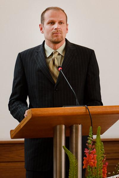 Branislav Bleha, Prírodovedecká fakulta UK, oddelenie demografie a demogeografie