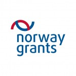 Norway+Grants-JPG