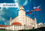 Slovakia_Uprava-01