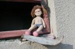 doll-87407_1280