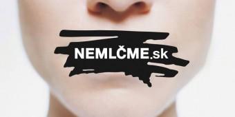 nemlcme1