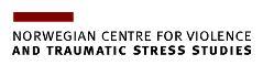 Nórske centrum pre násilie a posttraumatické stresové štúdie